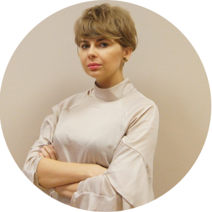 Agata Gołuchowska