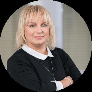 Monika Szybowska